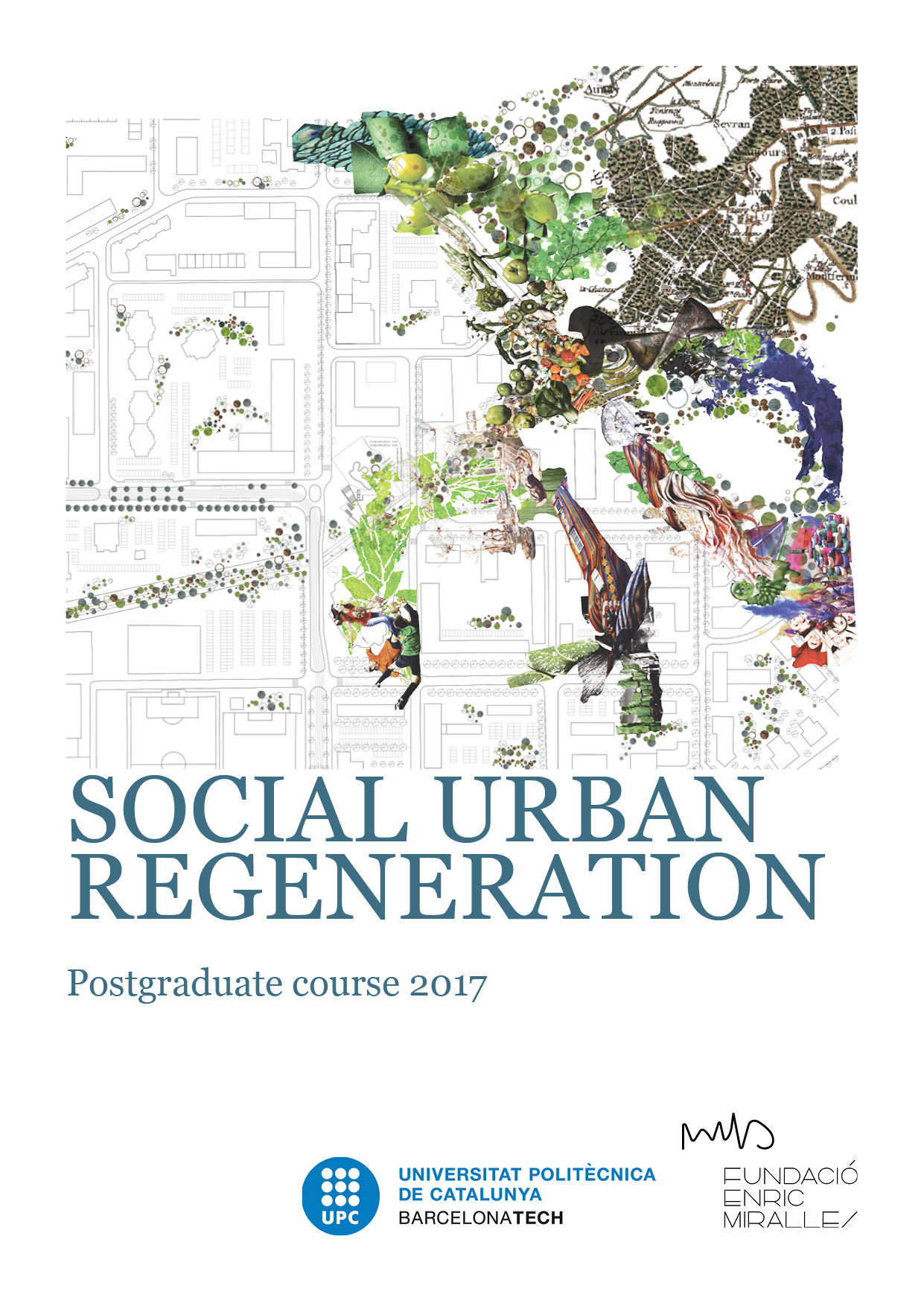 Affordable Urban Planning Degrees